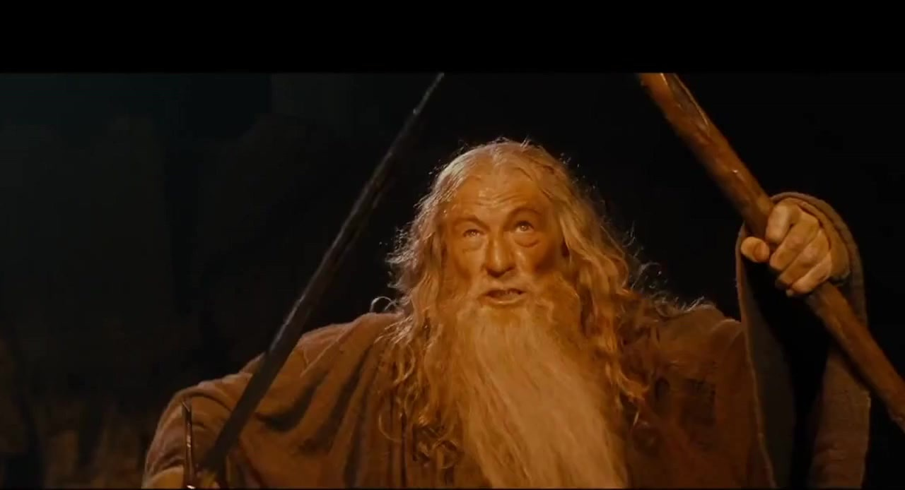 Lord of the rings troll hentai nudes pic